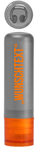 frosted_wunschtext_grey_orange_doming